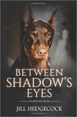 Between Shadow's Eyes Cover Photo